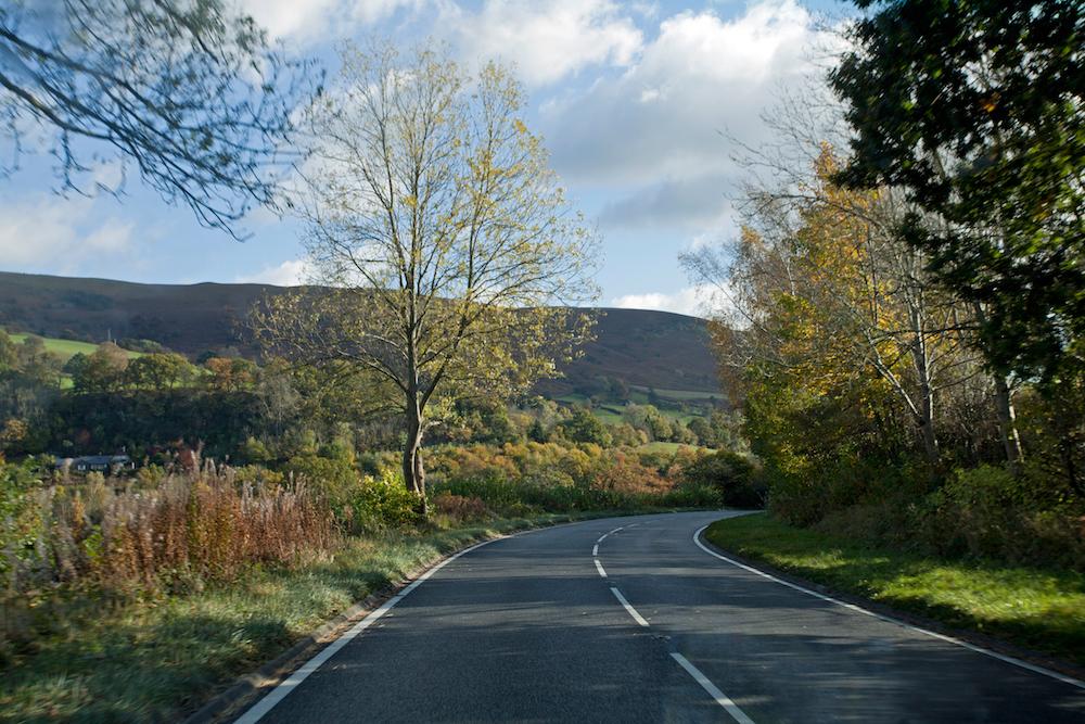 Wales39.jpg