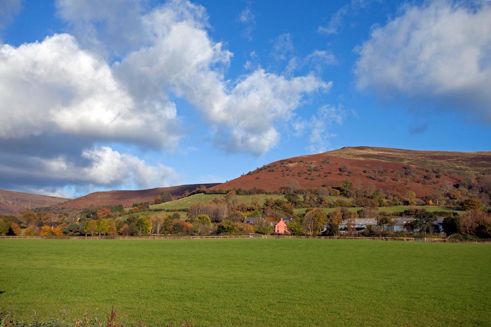 Wales50.jpg