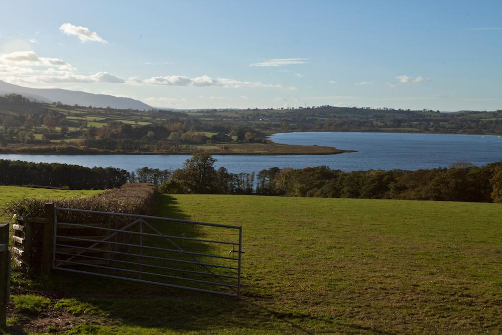Wales51.jpg