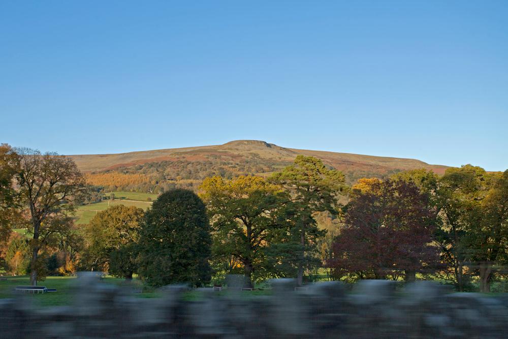Wales57.jpg