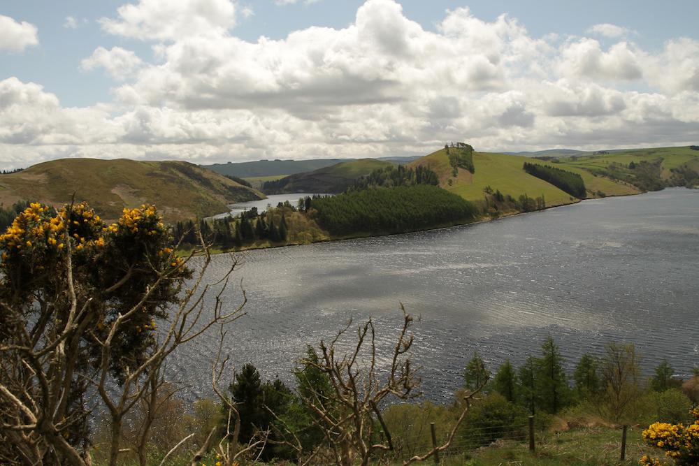 Wales58.JPG