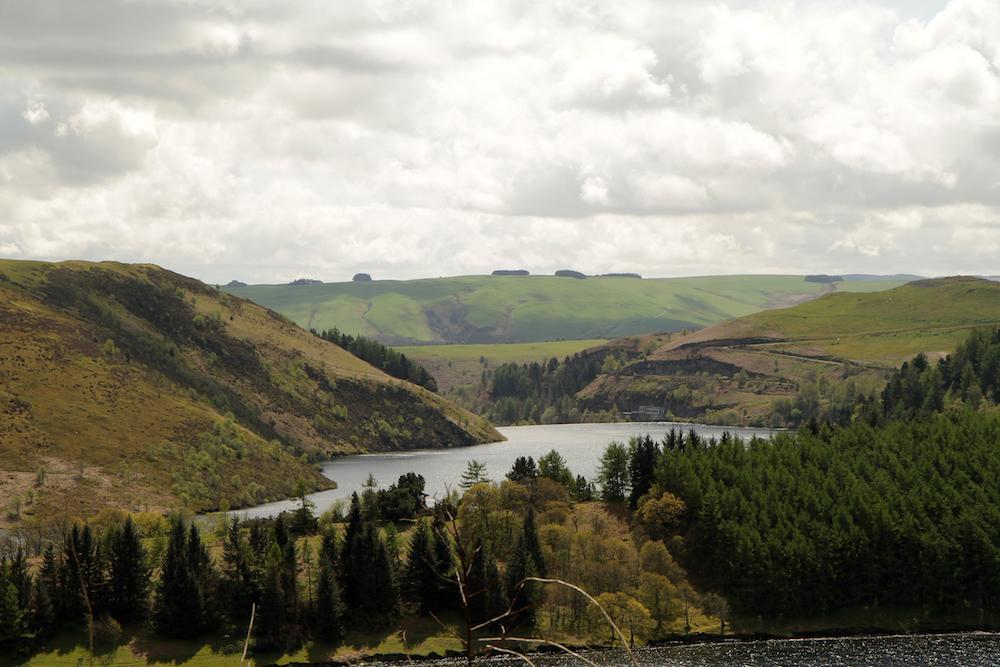 Wales59.JPG