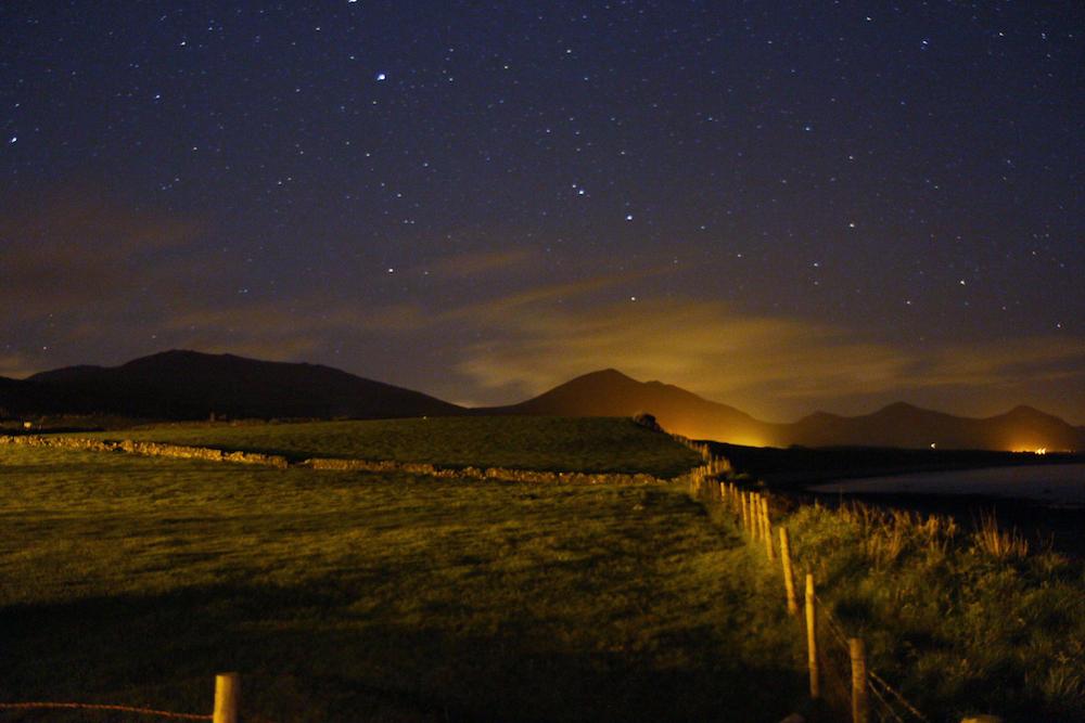 Wales69.jpg