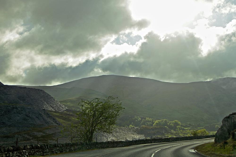 Wales71.jpg