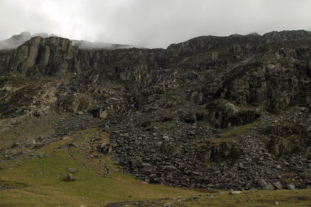 Wales72.jpg