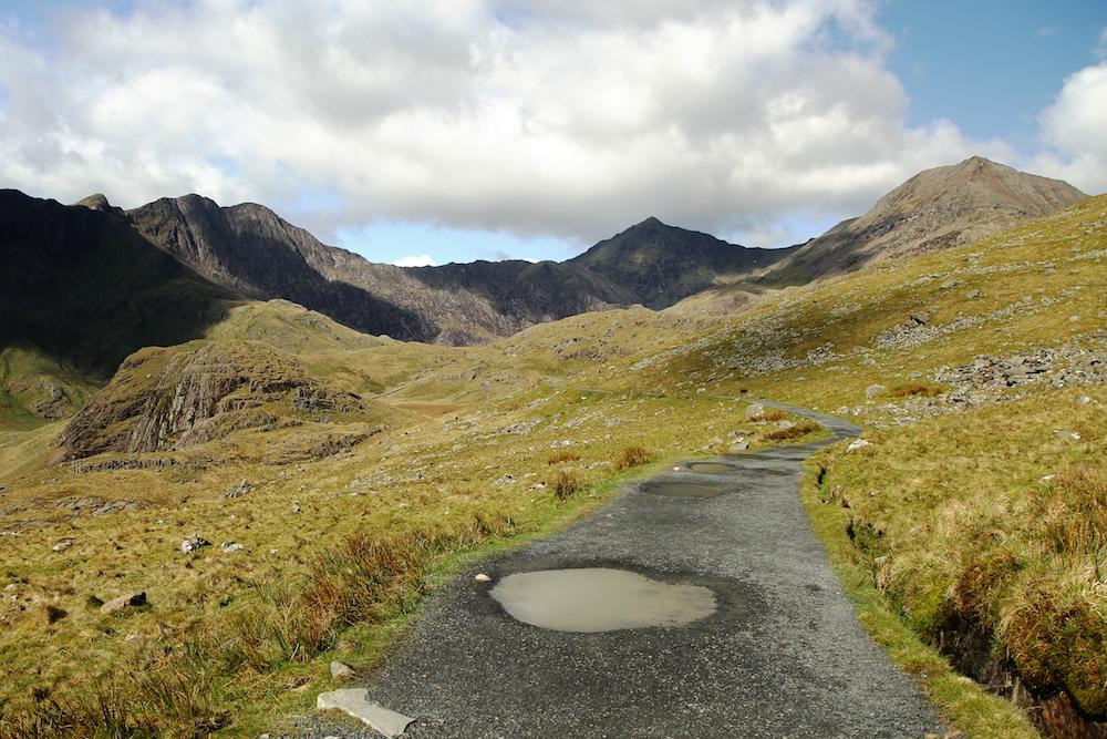 Wales73.jpg