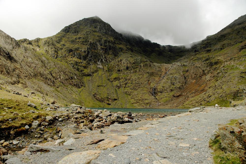Wales79.jpg
