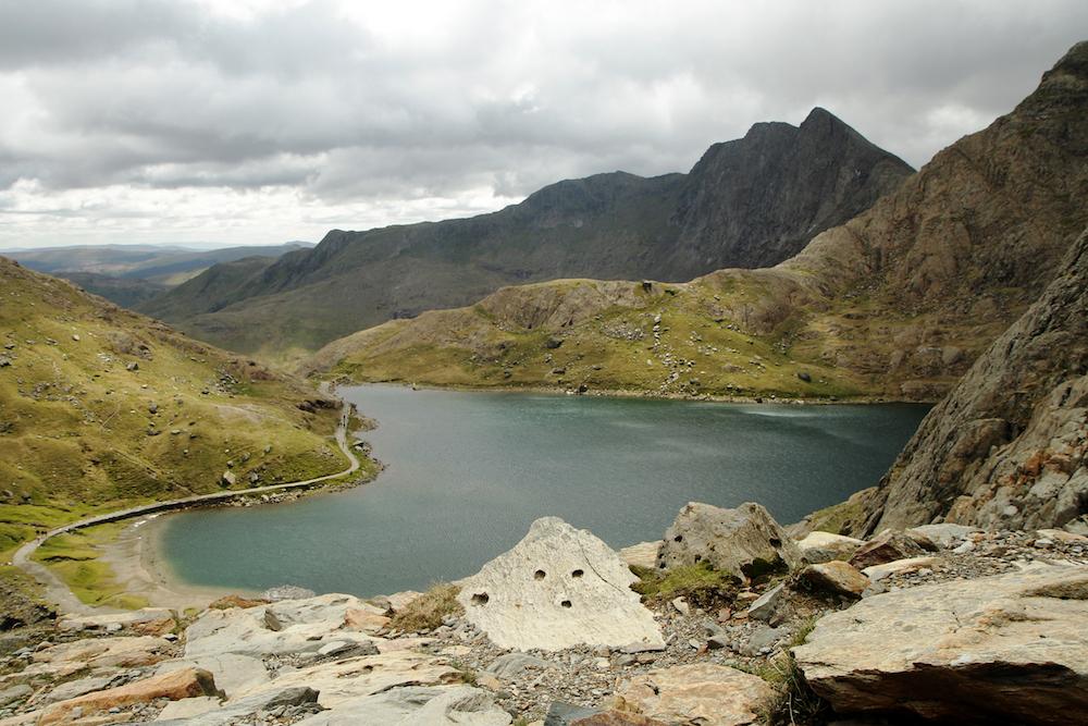 Wales82.jpg