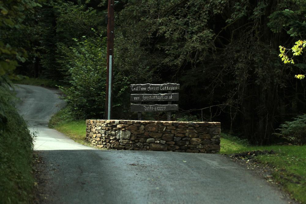Wales85.JPG