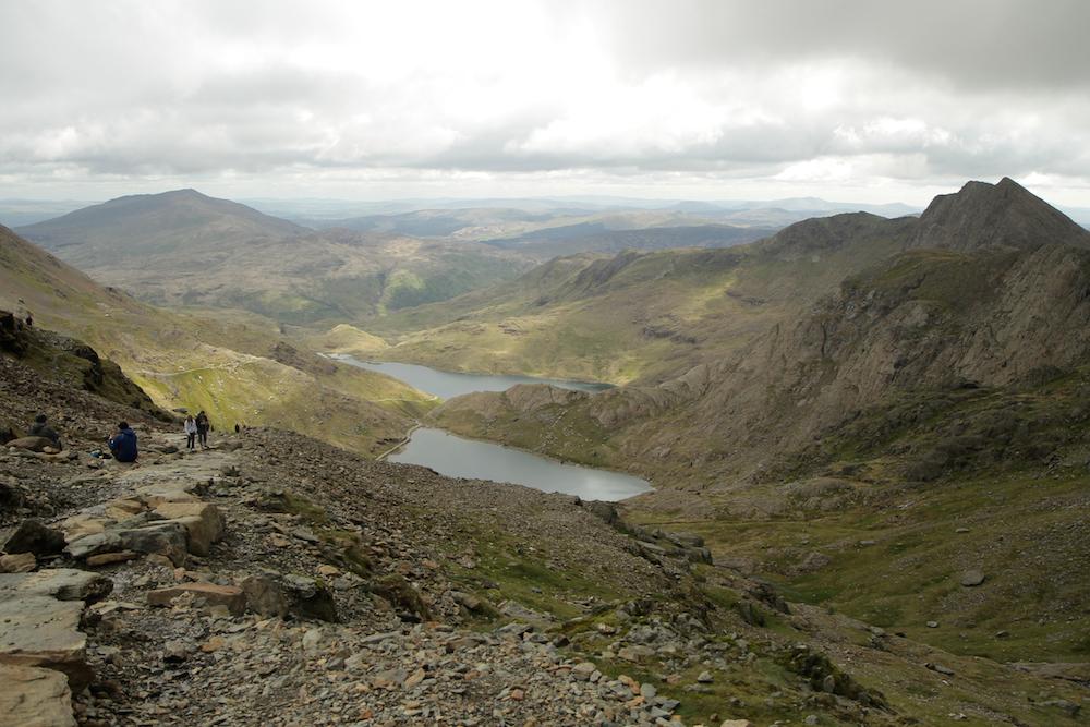 Wales87.jpg
