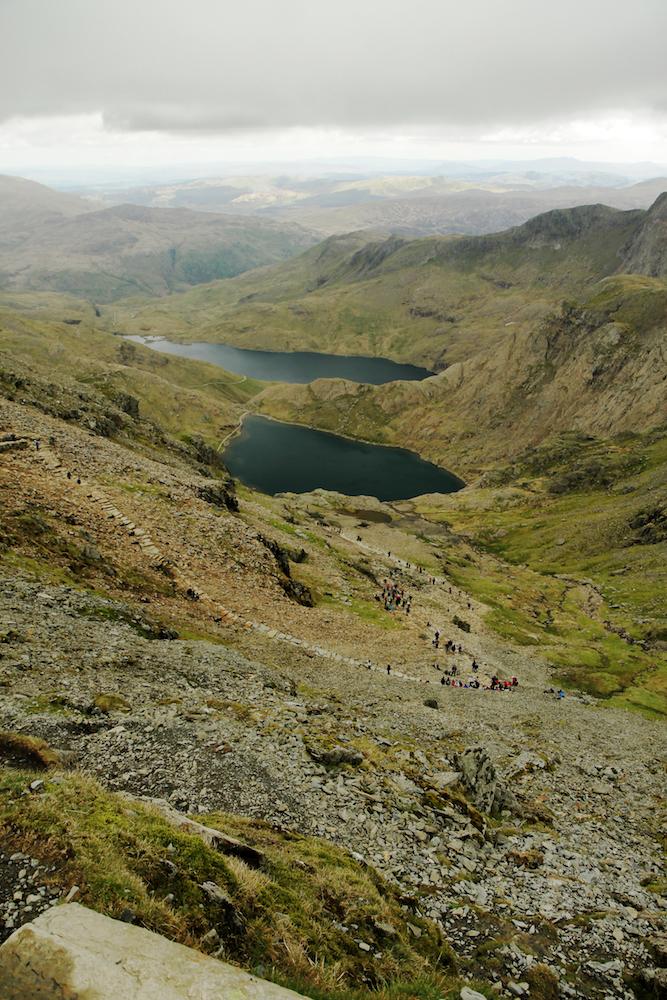 Wales89.jpg