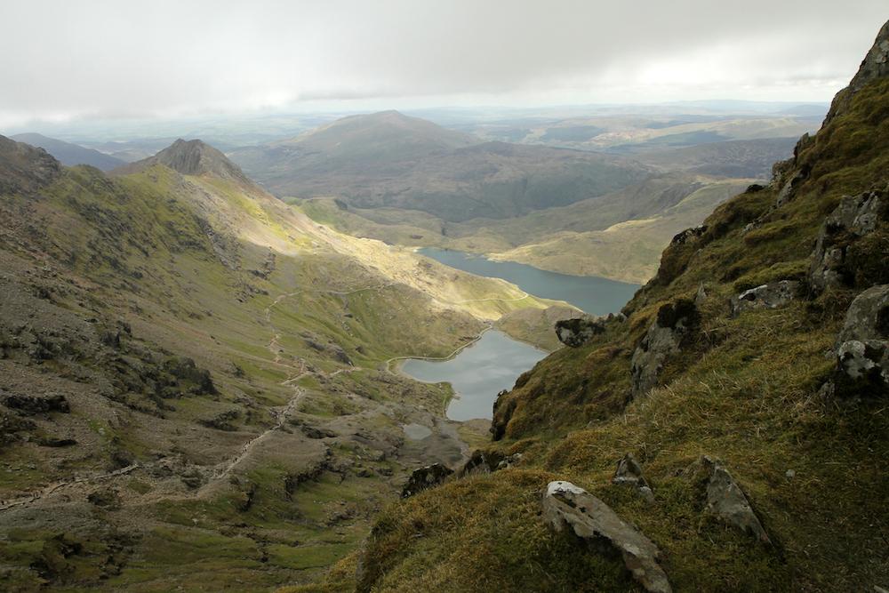 Wales93.jpg