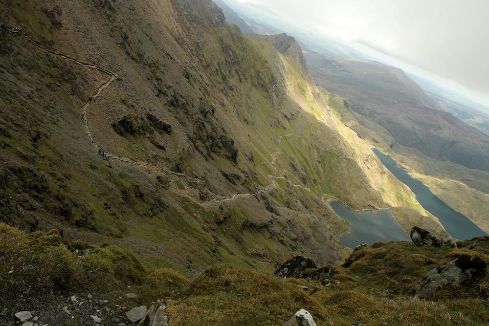 Wales94.jpg