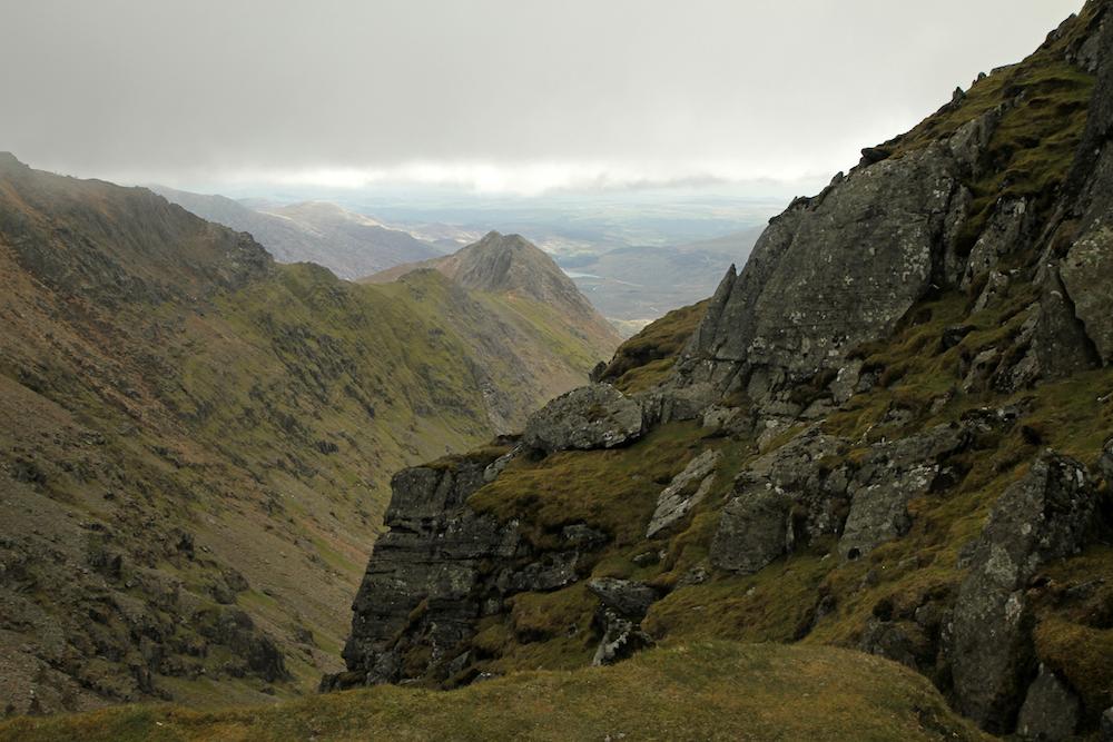 Wales96.jpg