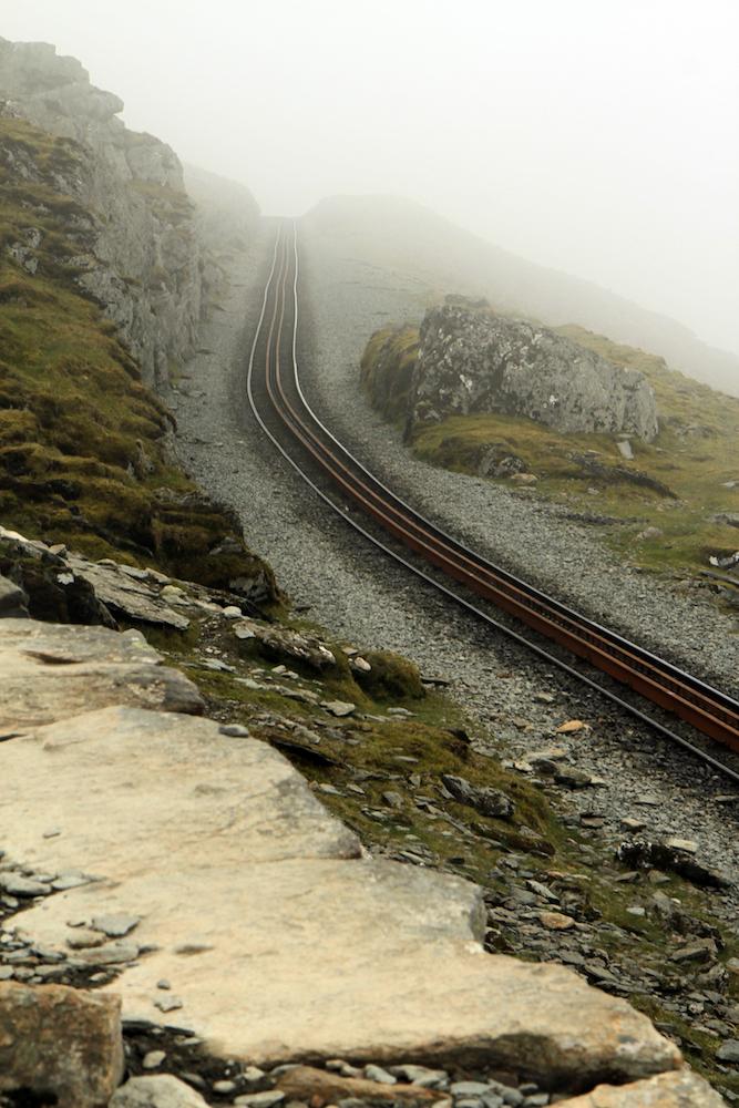 Wales97.jpg