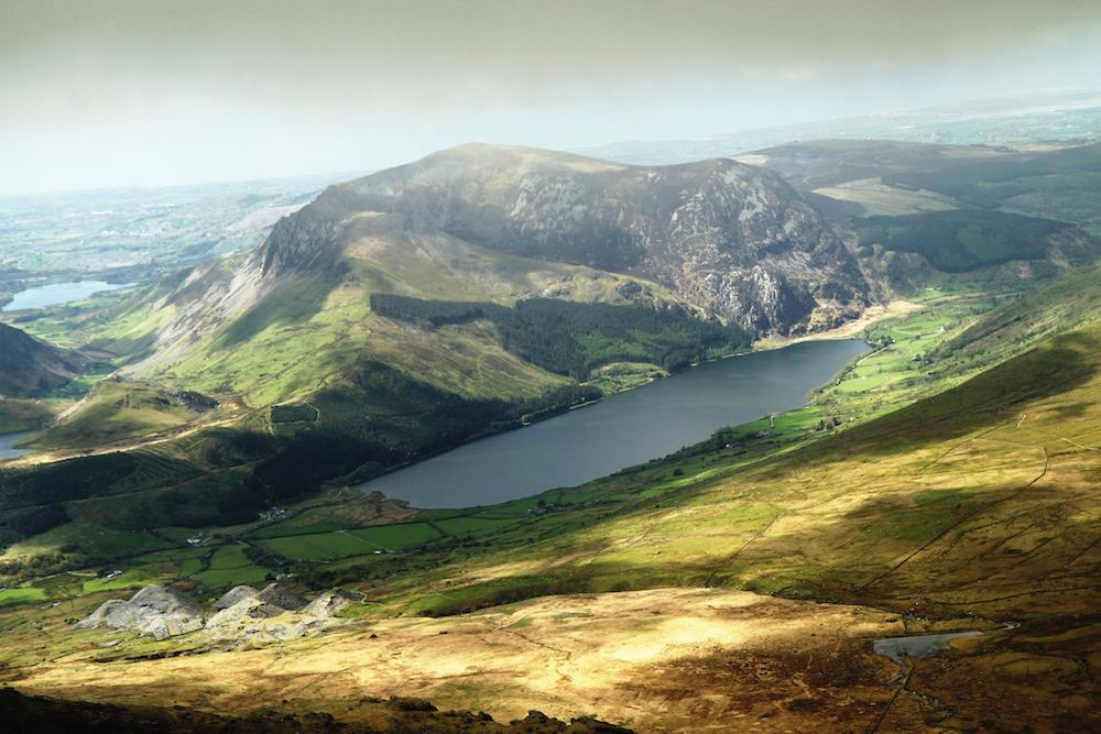 Wales99.jpg