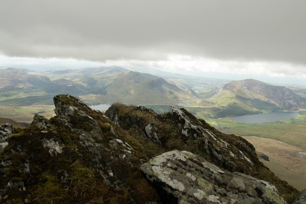 Wales102.jpg