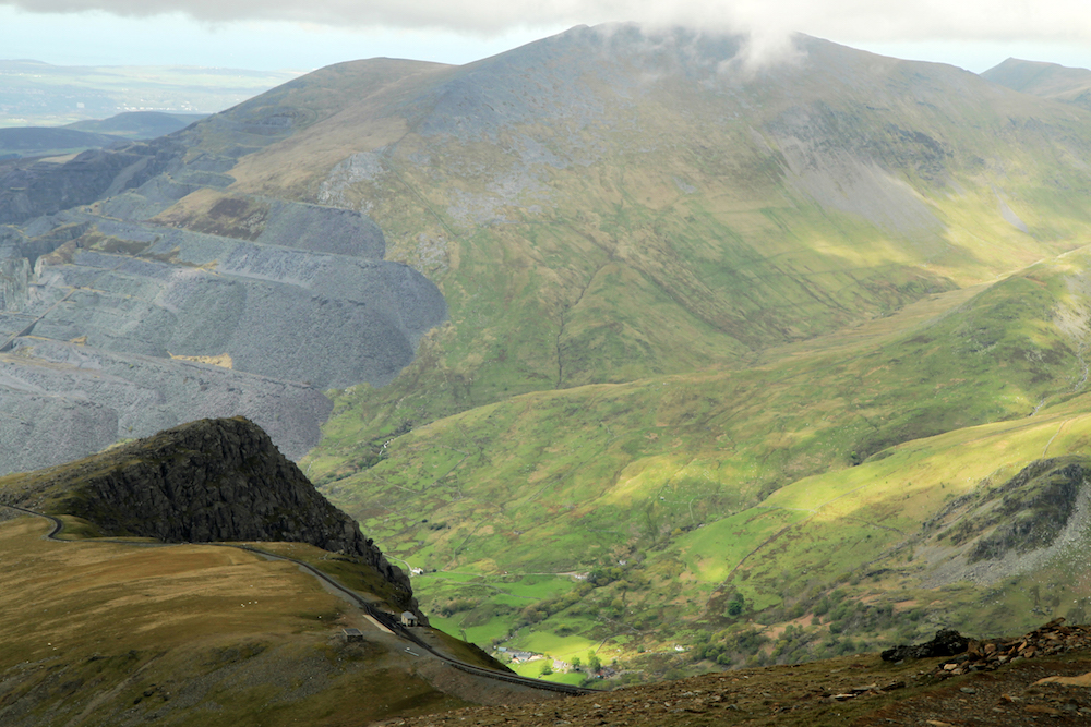 Wales104.jpg