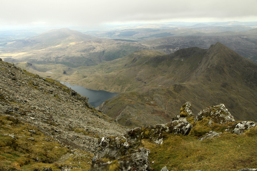 Wales103.jpg