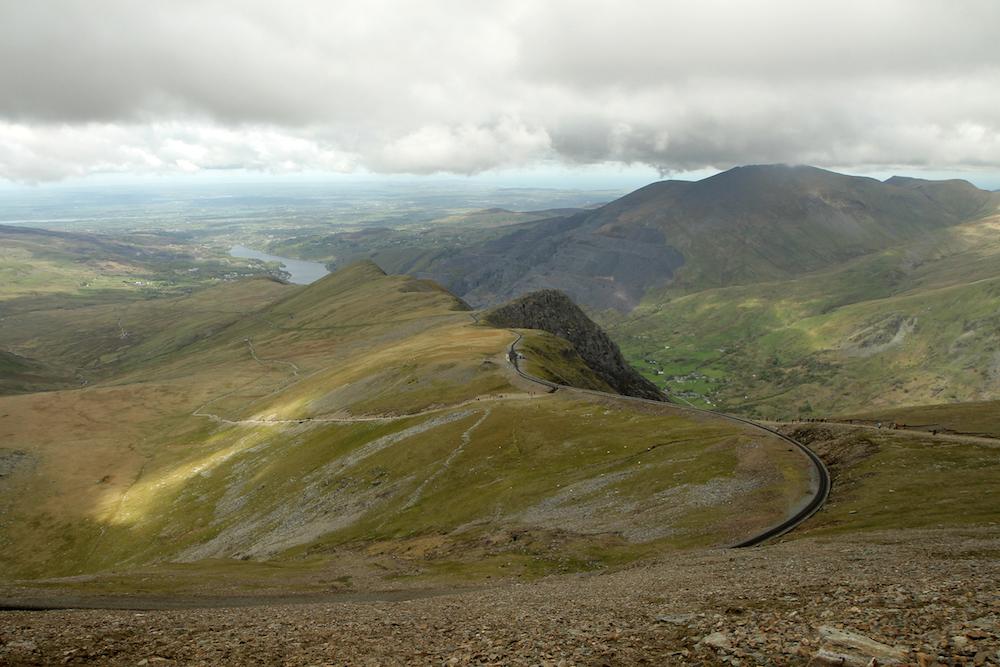 Wales105.jpg