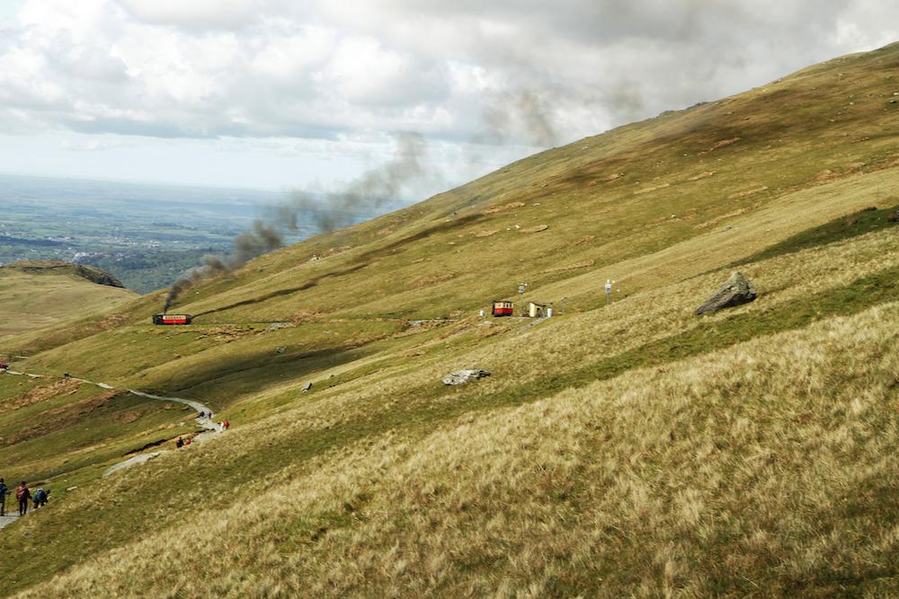 Wales106.jpg