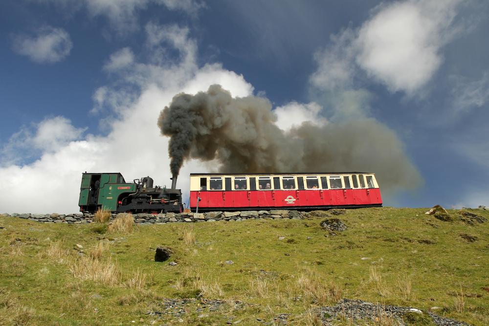 Wales107.jpg