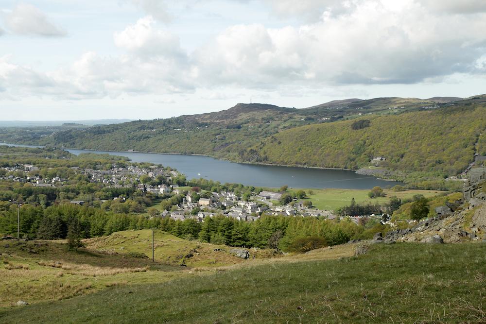 Wales108.jpg