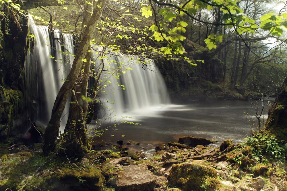 Wales114.jpg
