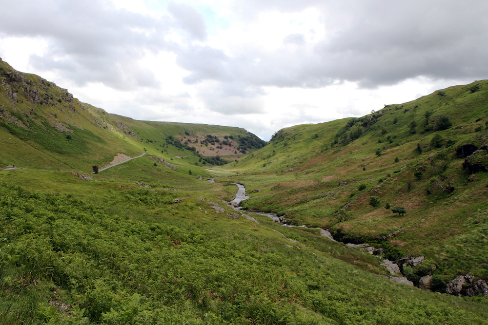 Wales118.jpg