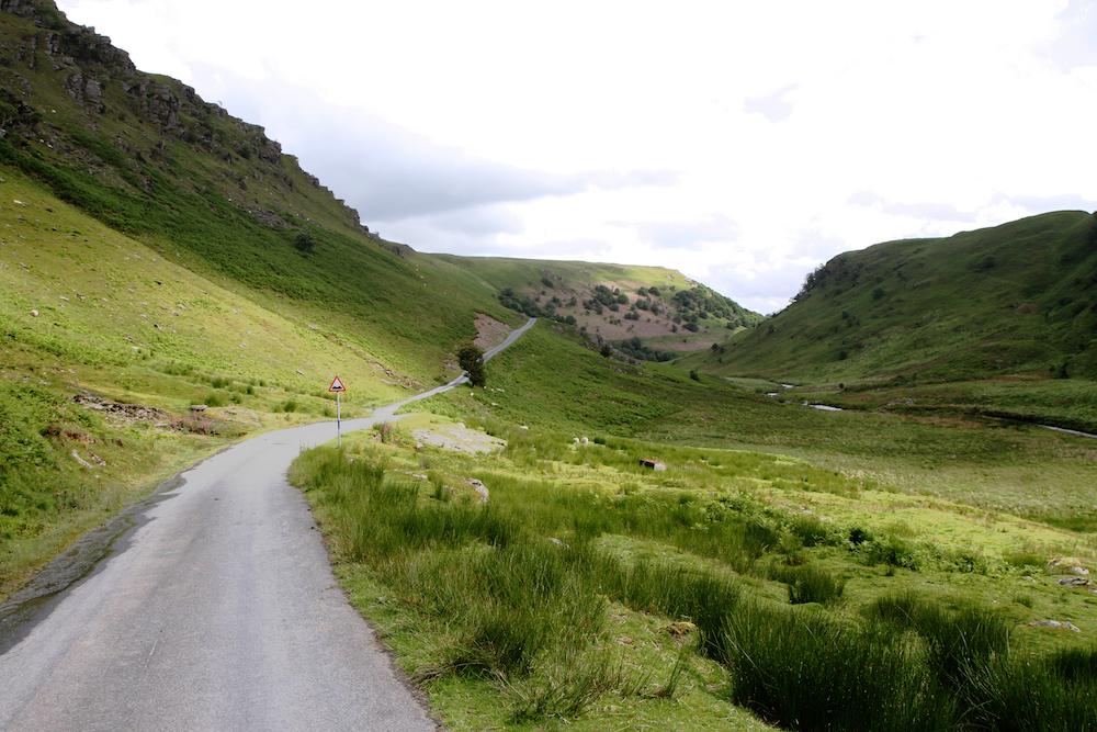 Wales120.jpg