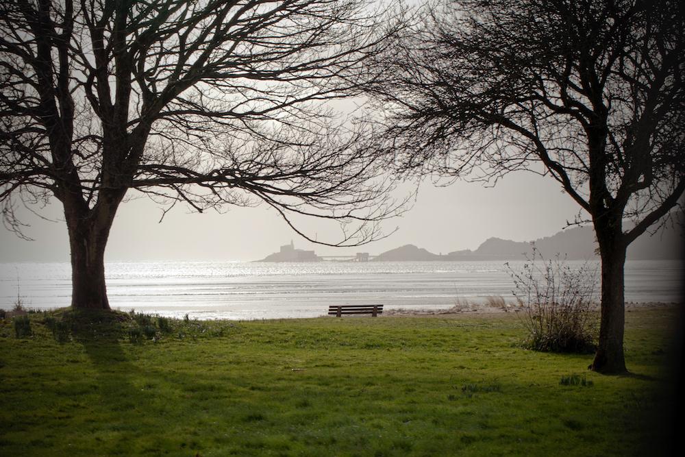 Wales126.jpg