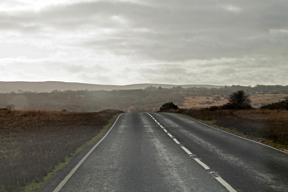 Wales173.JPG