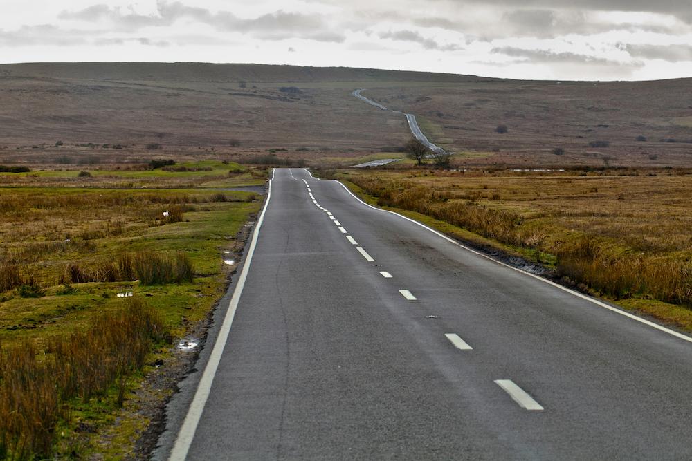 Wales175.JPG