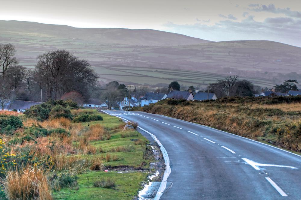 Wales176.jpg