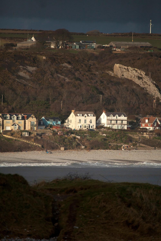 Wales186.JPG