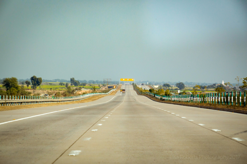 Barauli, Uttar Pradesh, Indoa