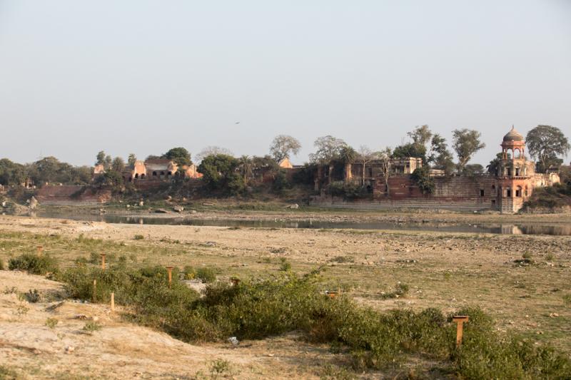 India34.jpg