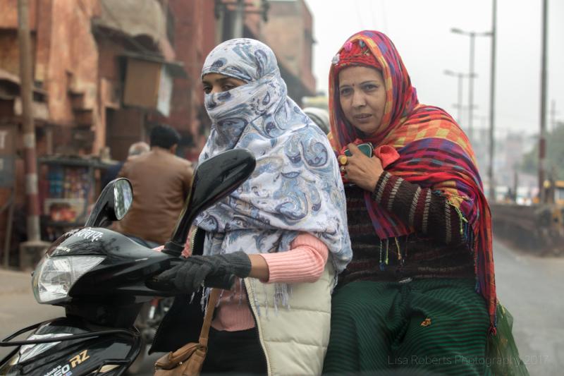 India85.jpg