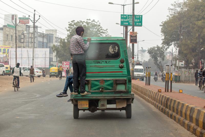 India91.jpg