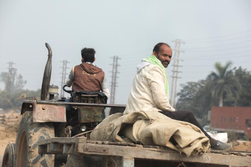 India144.jpg