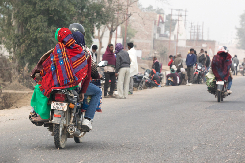 India151.jpg