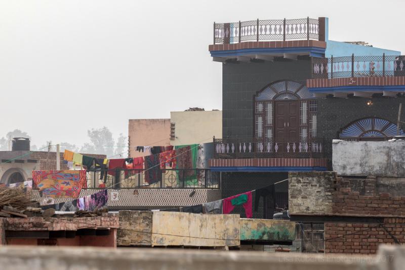 Kosi Kalan, India