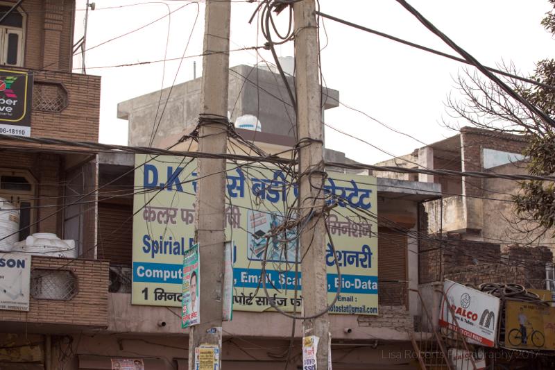 India200.jpg