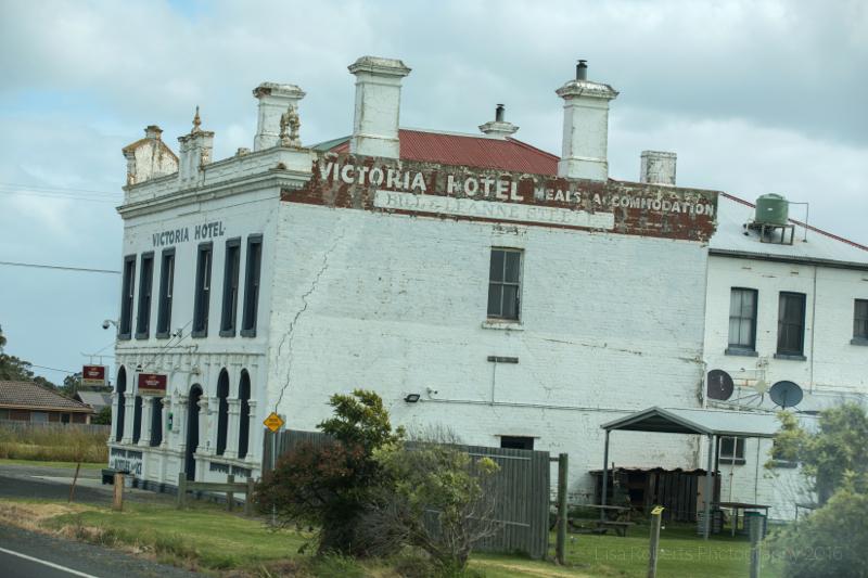Toora, Victoria, Australia