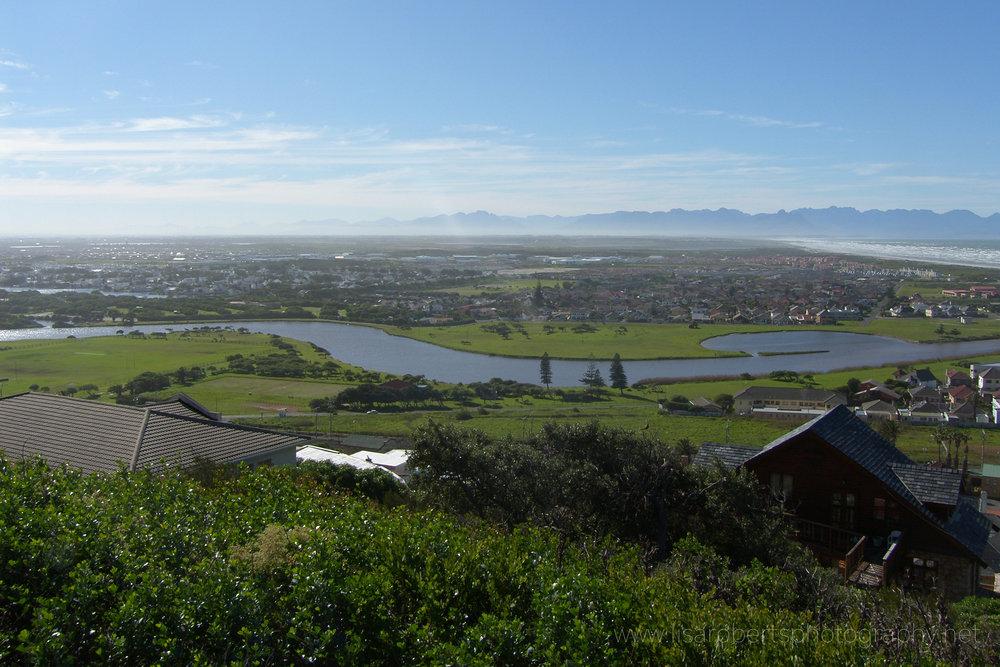 Cape,Western Cape, South Africa