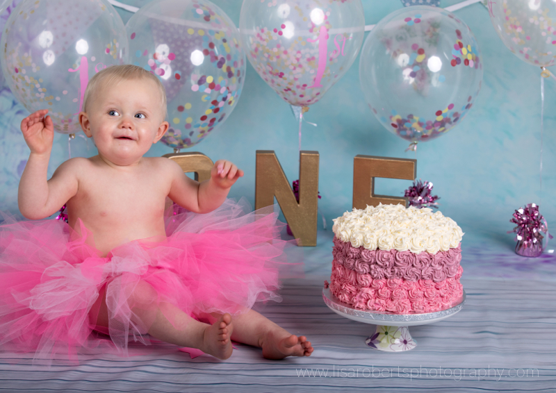 cakesmash4.jpg