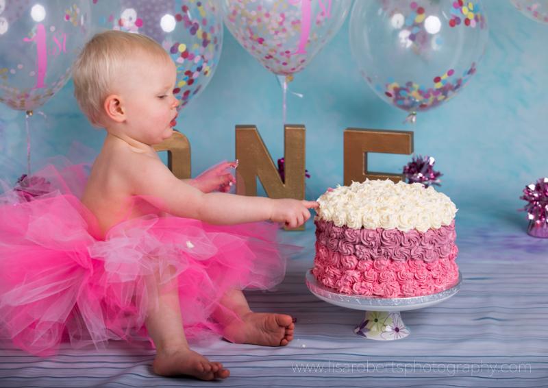 cakesmash7.jpg