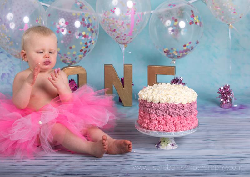 cakesmash10.jpg
