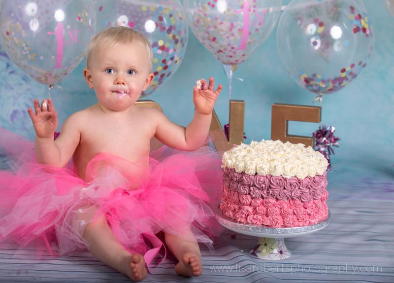 cakesmash14.jpg
