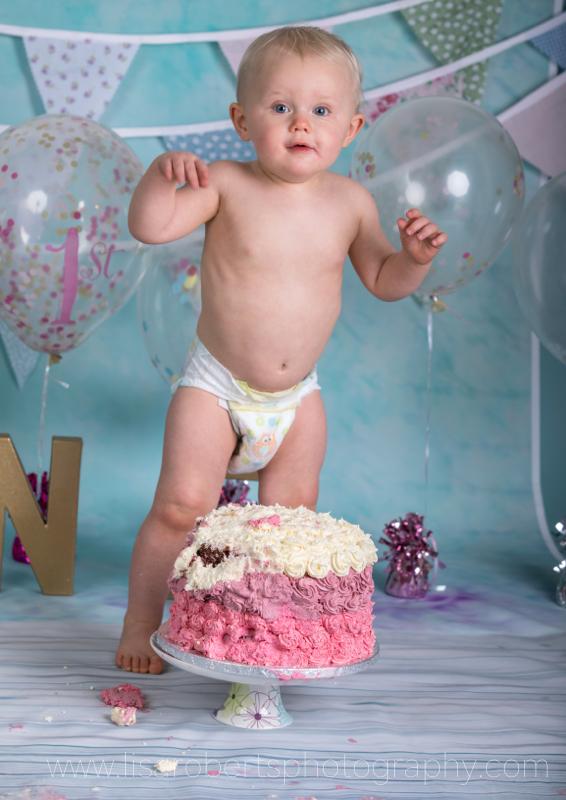 cakesmash17.jpg